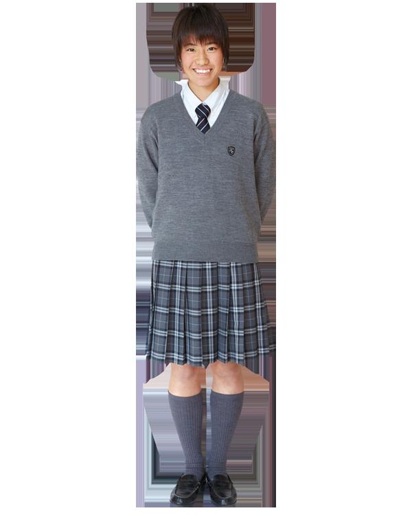 藤村女子中学・高等学校|高校制...