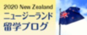 nz_blog.jpg