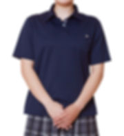 藤村女子中学,ジャージ,運動着,ポロシャツ,制服,冬服,夏服,ズボン,スラックス,ベスト,セーター,SEISO,清楚,