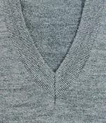 藤村女子中学,制服,冬服,夏服,ズボン,スラックス,ベスト,SEISO,清楚,