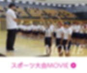 藤村女子中学高等学校,スポーツ大会