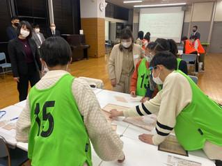 藤村女子中学の新タイプ入試