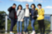 留学応援ブログ