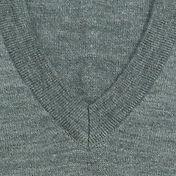 藤村女子中学,制服,冬服,夏服,ズボン,スラックス,ベスト,セーター,SEISO,清楚,