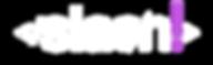 Slash!-code-logo-web-pagina.png