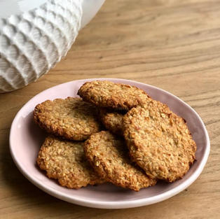galletas-de-avena-platano-y-canela.jpg