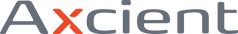 axcient logo gray.png