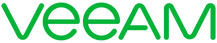 Veeam_Color-01.png
