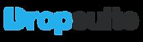 DropSuite-logo-color-Transparent-Backgro