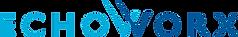Echoworx_Logo.png