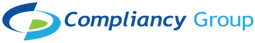 compliancy group logo.png