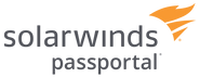 Solarwinds Passportal Coloro Logo.png