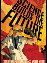 SCIENCE-FUTURE-2009-MASTER-WEB-2.jpg