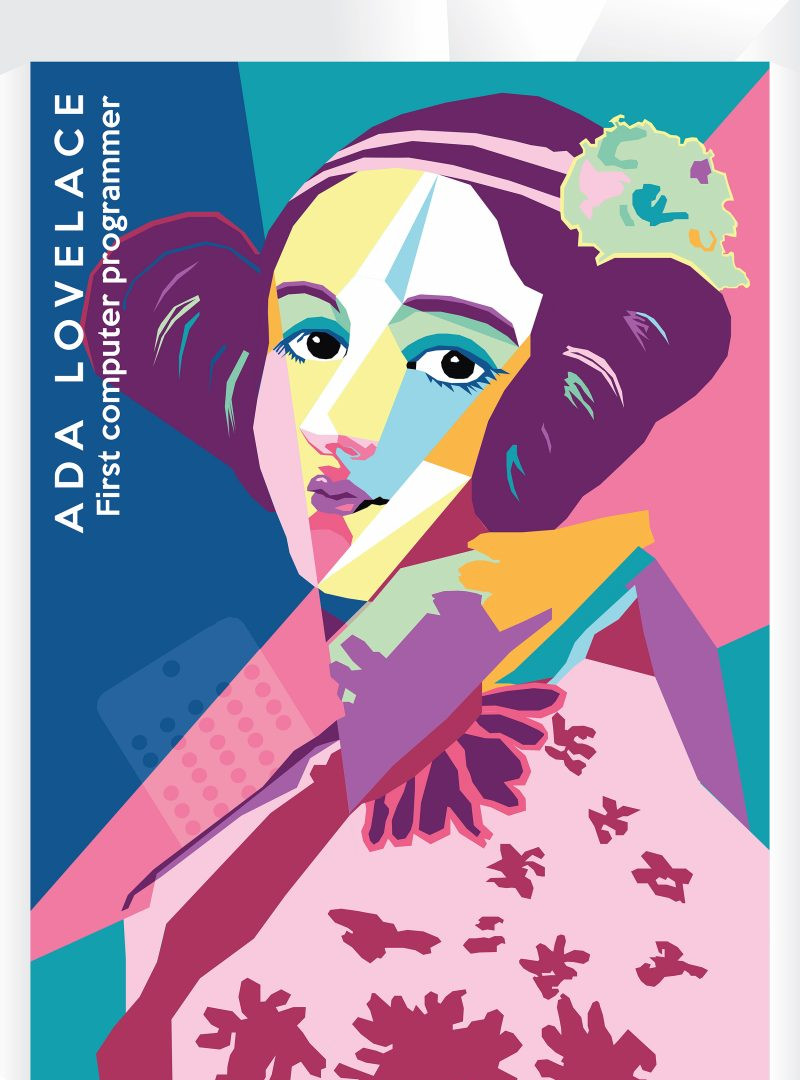 Ada-Lovelace_email-e1509602513404.jpg