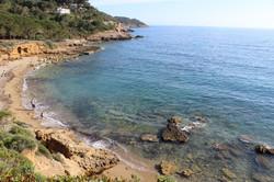 916-spiaggia-della-madonna-delle-grazie
