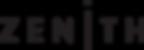 zenith-logo-lrg.png