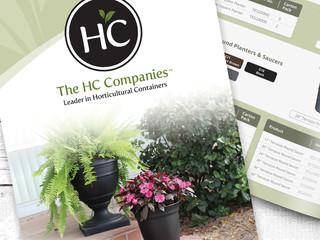 The HC Companies