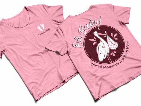 Summa Mocku_Pink Shirt_Front + Back.jpg
