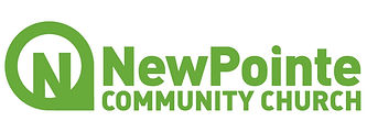 npcc_logo_banner_green01.jpeg.jpg