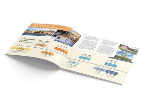 I'm In Mockup_Vision Booklet Spread 1.jp