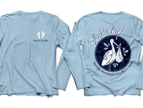 Summa Mocku_Blue Shirt_Front + Back.jpg
