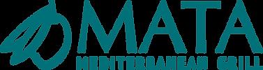 Mata Logo.png