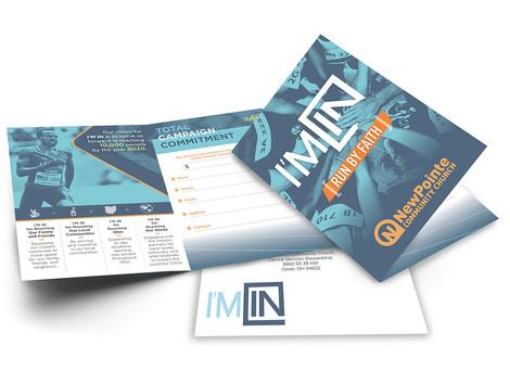 I'm In Mockup_Commitment Card.jpg
