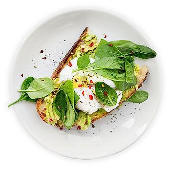 appetizer-brunch-close-up-1095550_EDITED