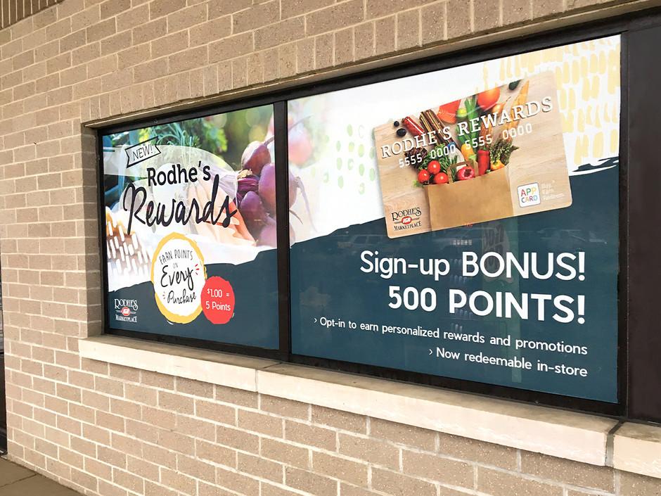 Rodhe's Rewards Mockup_Window Decals.jpg