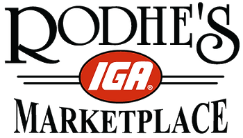 rhodes_logo.png