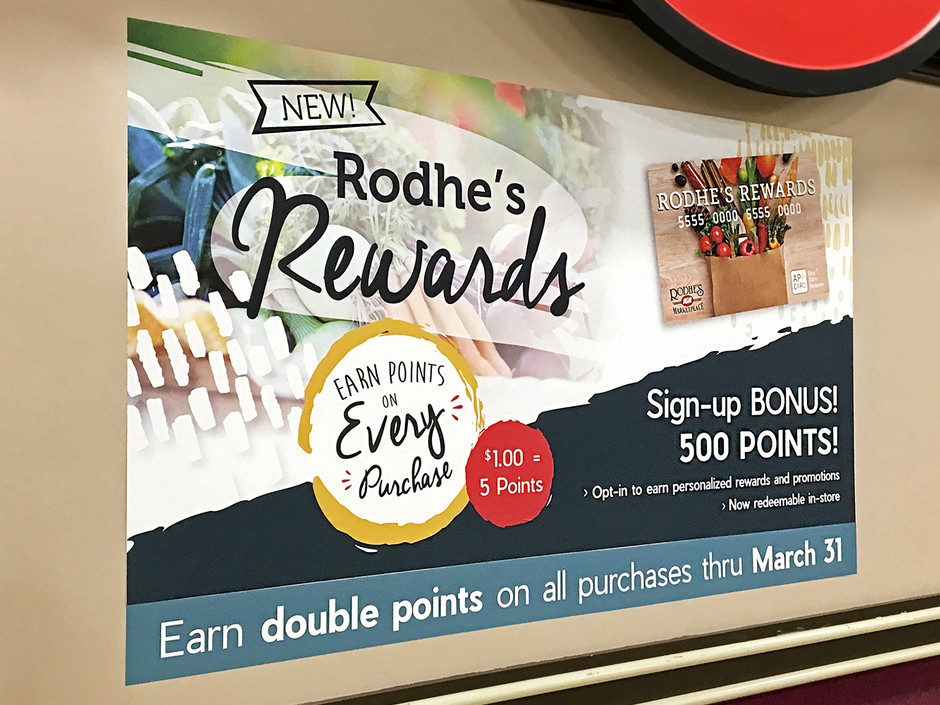 Rodhe's Rewards Mockup_Wall Adhesive.jpg