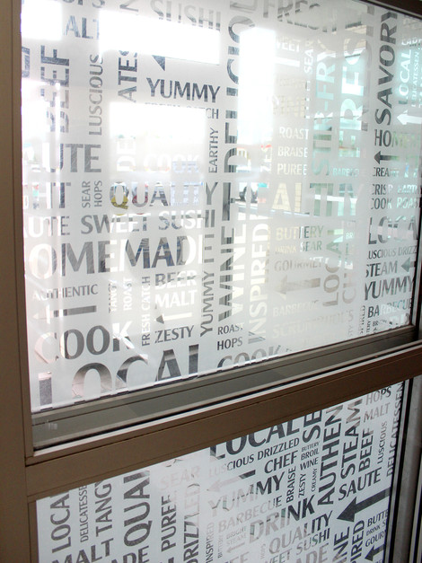 Window Wall_IMG_8246.jpg