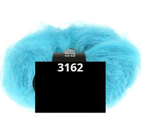 kid annell 3162 hemelsblauw.jpg