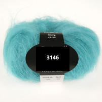 kid annell 3146 turquoise.jpg
