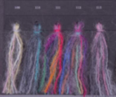 handknitria mixmohair 109-113.jpg