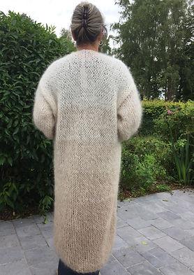 lange mohair mantel beige naturel.jpg