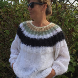 pleat sweater white 2.JPG