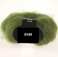 kid annell 3149 olijfgroen.jpg