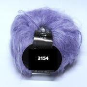 kid annell 3154 lavendel.jpg