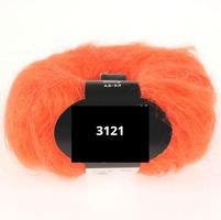 kid annell 3121 oranje.jpg