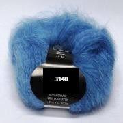 kid annell 3140 jeansblauw.jpg