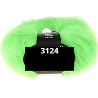 kid annell 3124 brazil groen.jpg