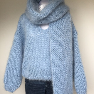 pastel blue pull and scarf.jpg