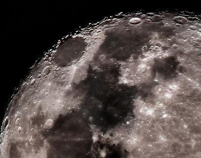 Moon -2.jpg