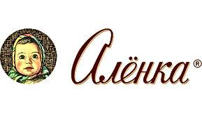 logo-alenka.jpg