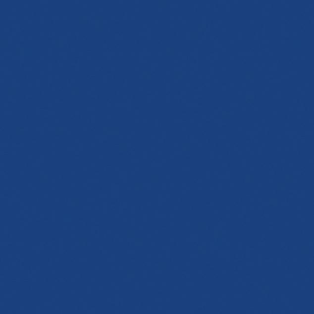 Синий RAL5005