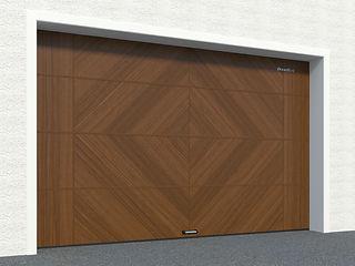 секционные ворота rsd0214.jpg