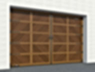 секционные ворота rsd0218.jpg