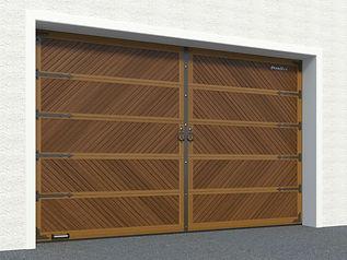 секционные ворота rsd0222.jpg