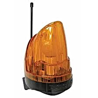 Сигнальная лампа Doorhan